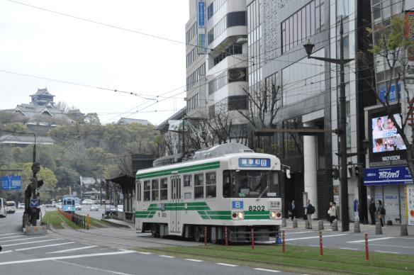 熊本DSC_6613