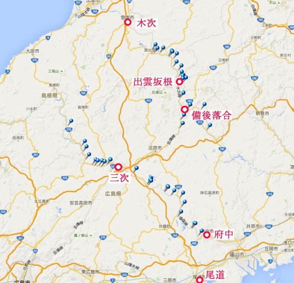 01_Map10