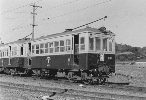 和歌山鉄道