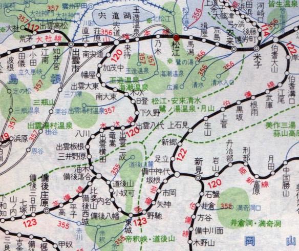 03_鉄道Map_101