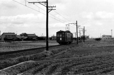 M-MN近鉄内部線001