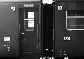 客車の時代 (2)sy_R