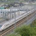 頑張れ!被災した鉄道2/2019.10.24/Posted by 893-2