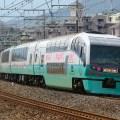 251系スーパービュー踊り子引退2/2020.3.05/Posted by 893-2