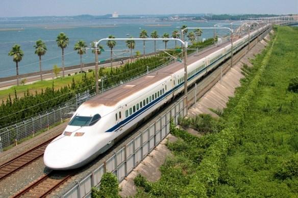 700系新幹線FINAL2/2020.4.12/Posted by 893-2