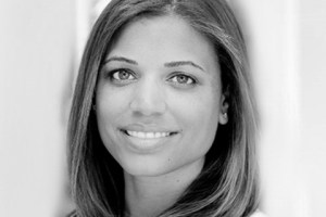 Dr. Charla Named To Super Doctors