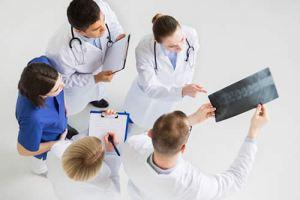 Minimally Invasive Spinal Surgery
