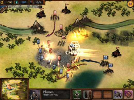 5 Best Strategy Games for iPhone and iPad  dr fone best strategy games for iphone Best Strategy Games for iPhone