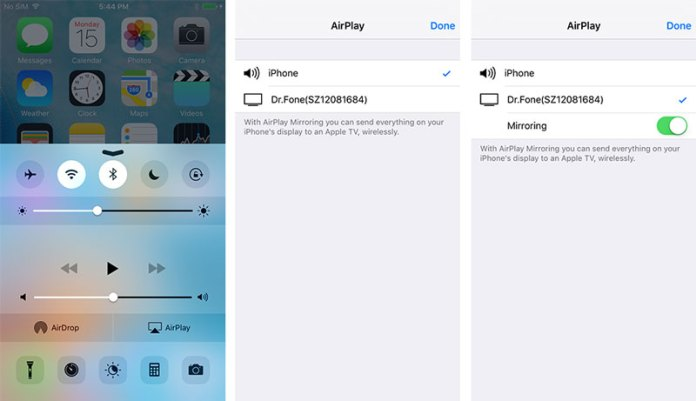 itunes backup weakness ios 10