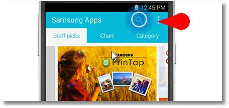 samsung gear fit manager, gear fit manager , gear fit manager app , gear fit app, gear fit apps