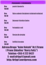 Agim Paja_Page_2