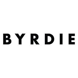 Byrdie