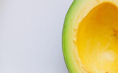Why I Love Avocados