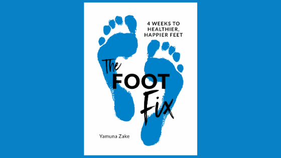 The Foot Fix