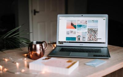Our Top 11 Most Helpful Blogs of 2020