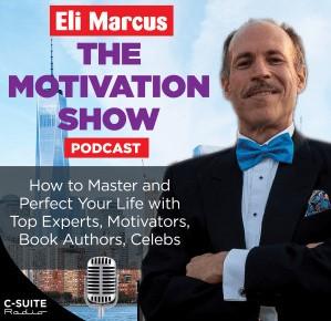 The Motivation Show