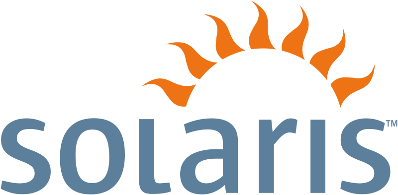 Solaris 10 Release and Solaris Cluster 3 x upgrade + patching
