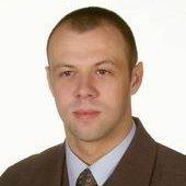 Piotr Tarnowski (DrFugazi)