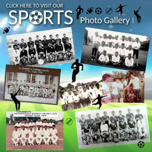 sports gallery