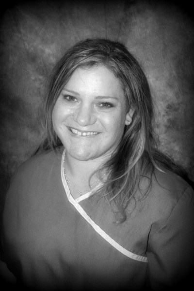 picture of jodi our office assistant