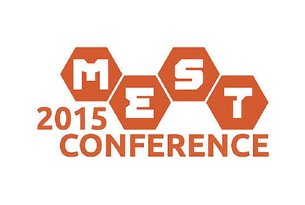 MEST Conference 2015