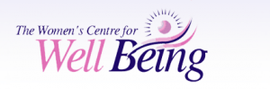 The Women's Centre of Well Being
