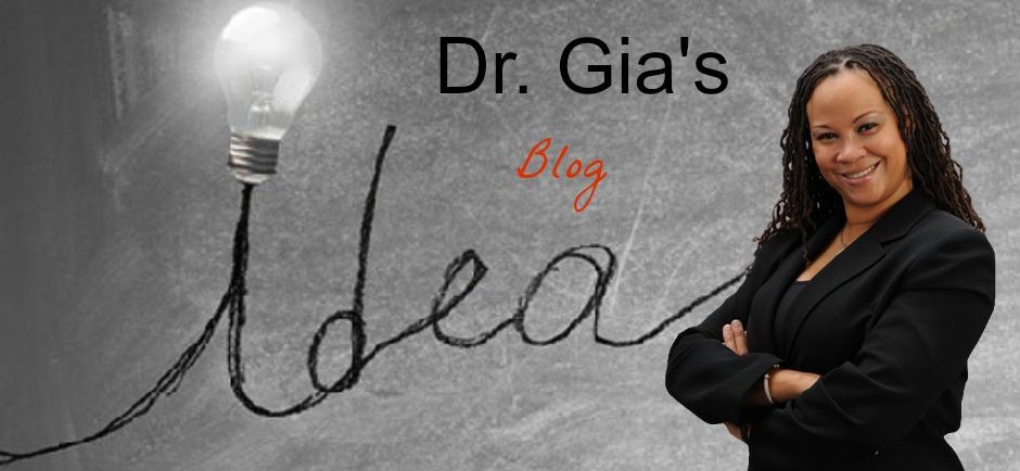 tf_5 blog header