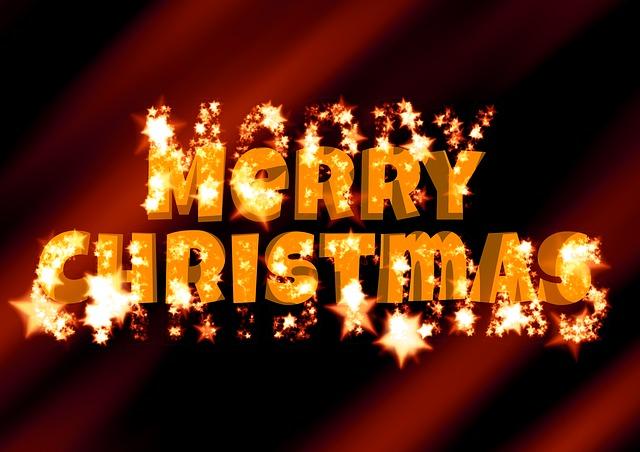 christmas-518291_640