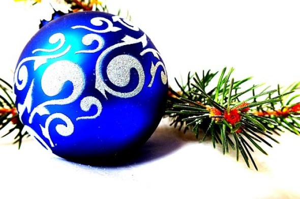 christmas-baubles-1043175__340