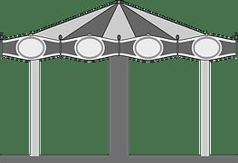 carousel-48792__180