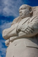martin-luther-king-623955_1280