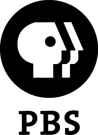 Dr. Gina Featured on PBS Wednesday, June 10th at 7:30 PM
