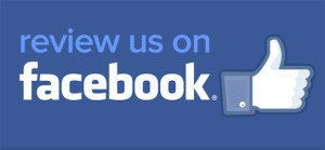 Facebook East Cobb Marietta Dentist