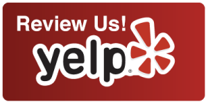Best Yelp Review East Cobb Marietta Dentist