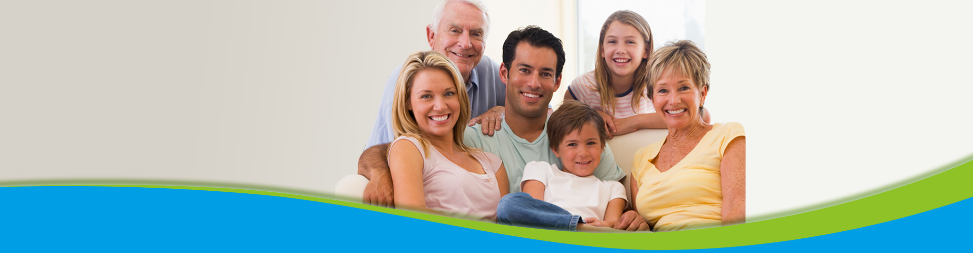 Marietta Dentist for Families in East Cobb County