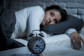 Continue Reading How Menopause Can Affect Your Sleep Schedule