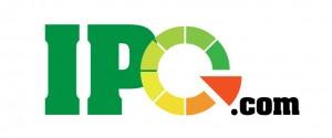 drgli IPO logo