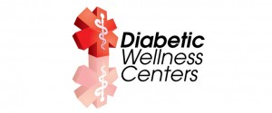 drgli diabetic wellness logo