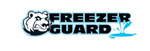 drgli freezer guard logo