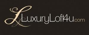 drgli luxury loft 4 u logo