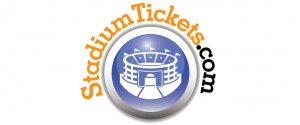 drgli stadium tickets logo