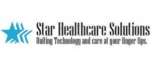 drgli star heathcare logo