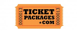 drgli ticket packages logo