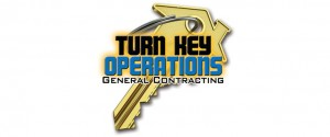drgli turn key logo