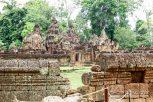 Cambodia 2015 LowRes-117