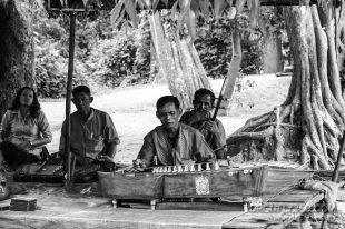 Cambodia 2015 LowRes-137