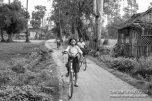 Cambodia 2015 LowRes-142
