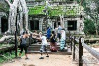 Cambodia 2015 LowRes-151