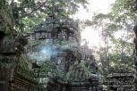 Cambodia 2015 LowRes-164