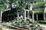 Cambodia 2015 LowRes-171